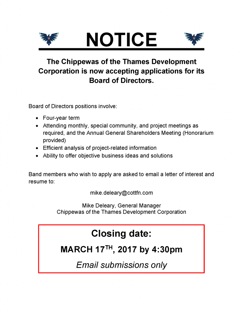 2016-notice-board-of-directors-for-ctdc
