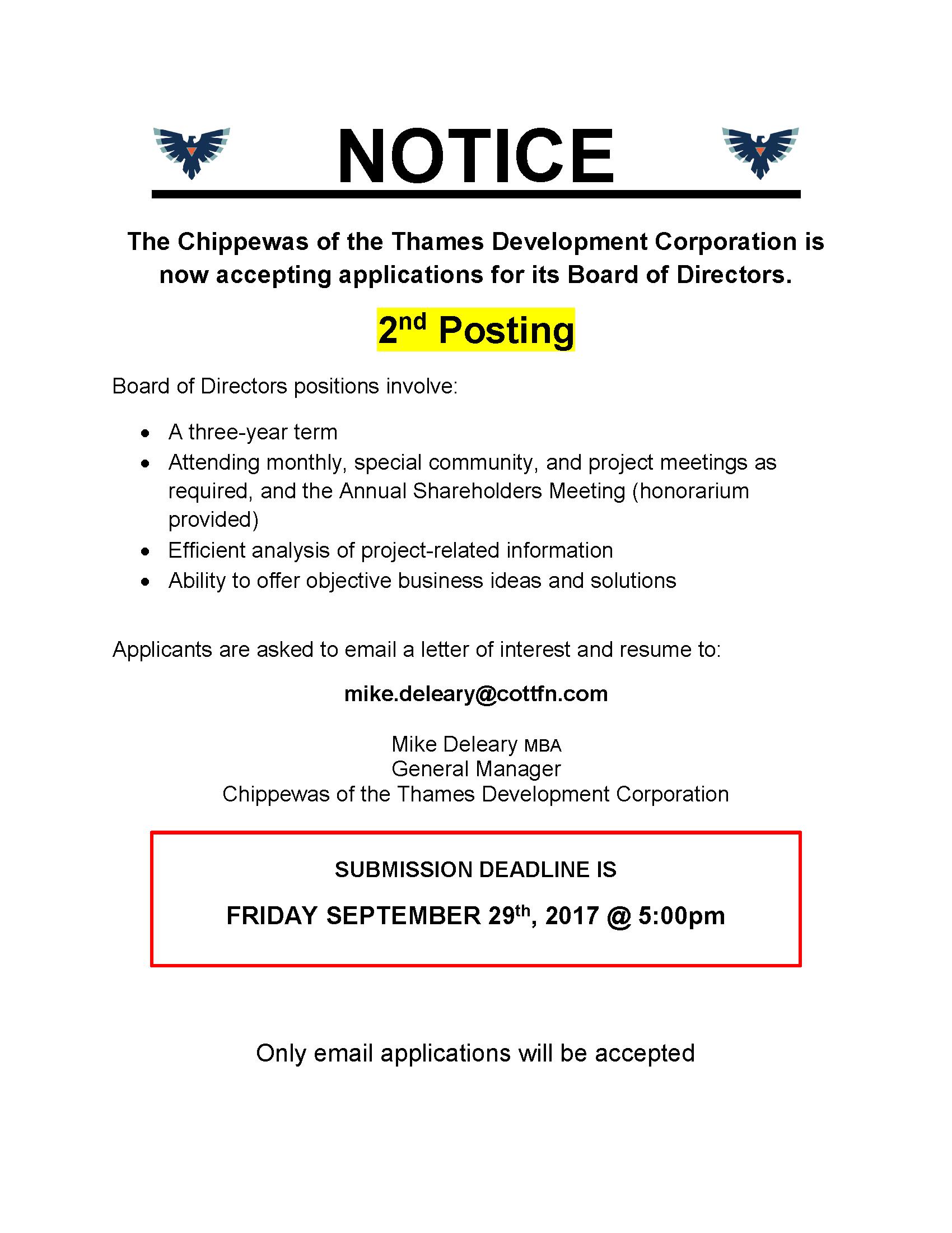 september-29-2017-ctdc-board-of-directors-application