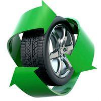 20190305103645-tire-recyclingjpg