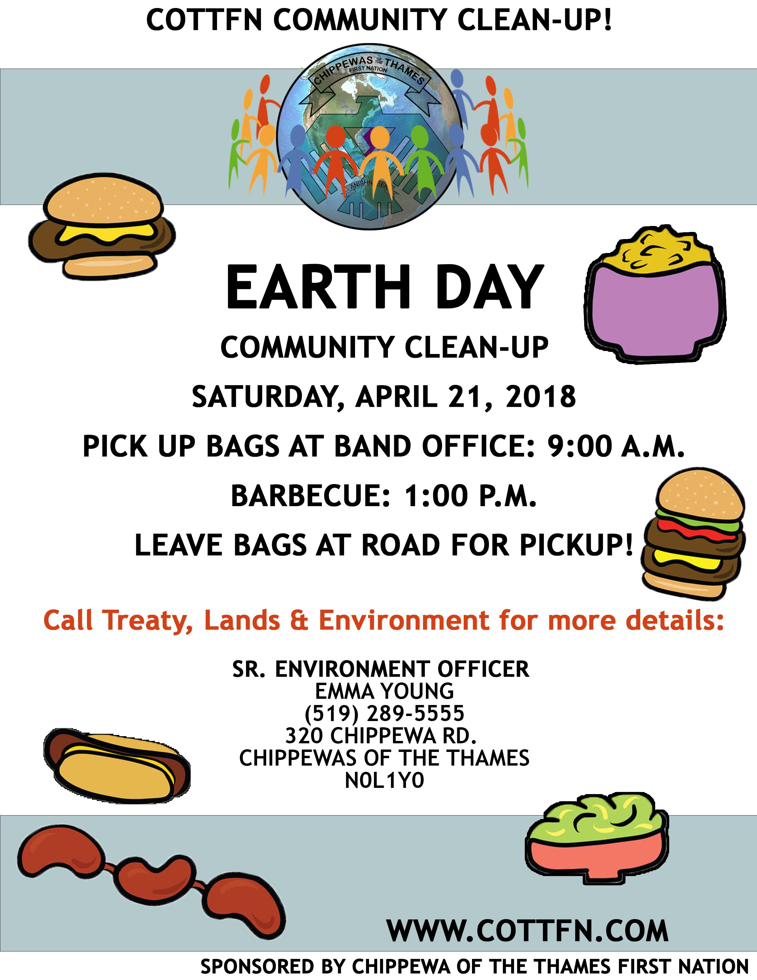 earth-day-2018-04-22-6