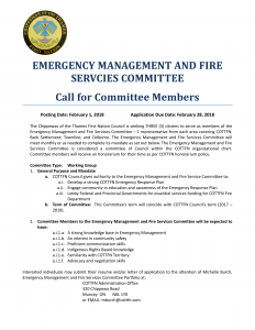 emergency-mgmt-fire-services-committee-posting-1