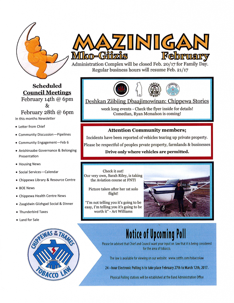 february-mazinigan-1