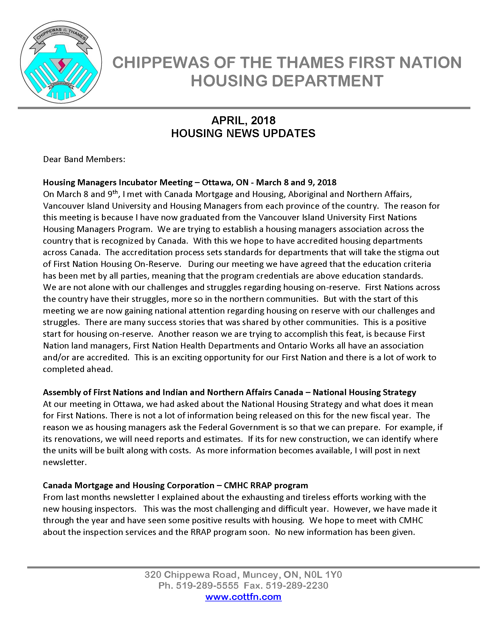 housing-news-april-2018_page_1