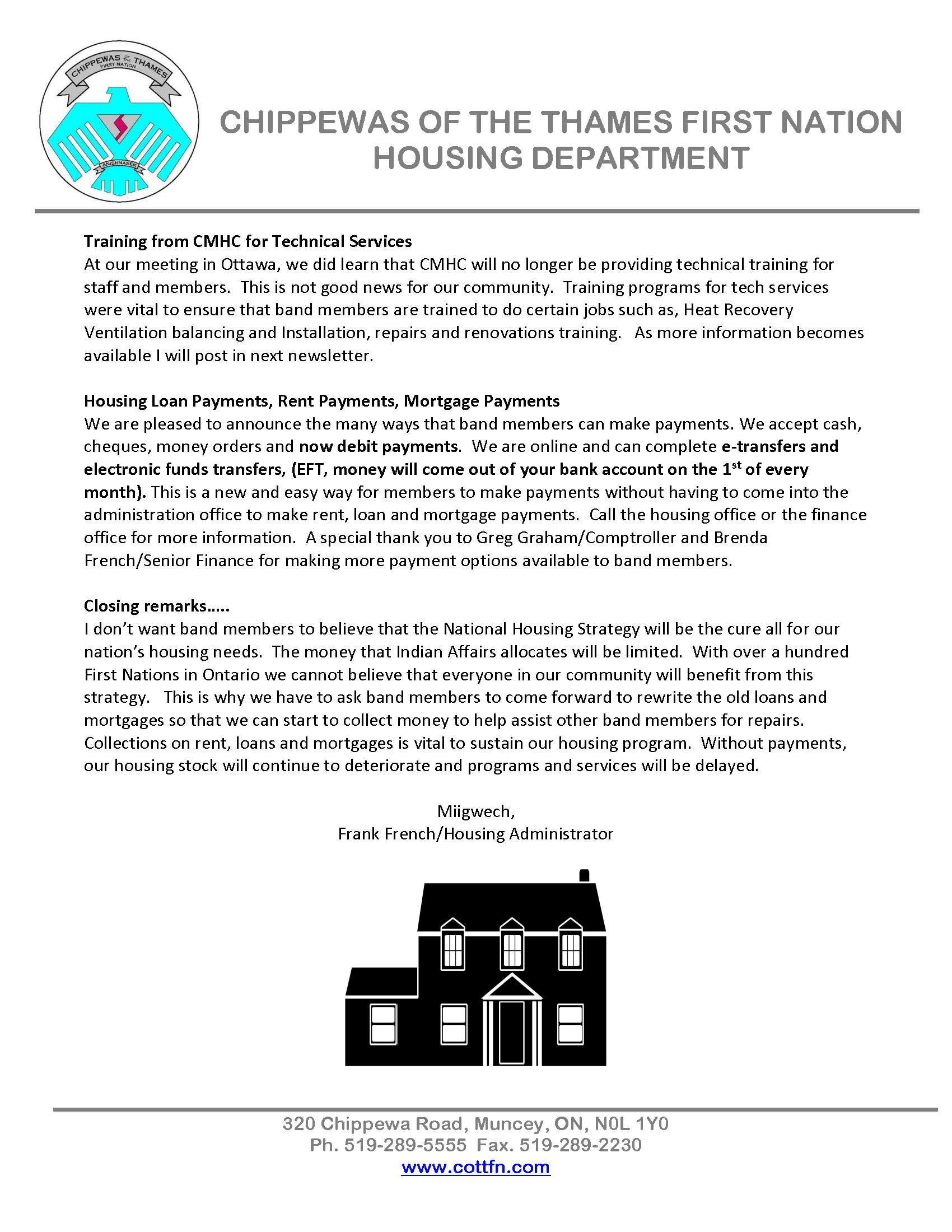 housing-news-april-2018_page_3