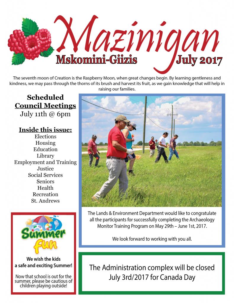 july-2017-mazinigan