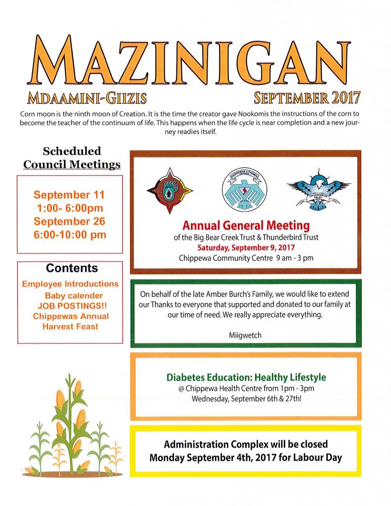 september-2017-mazinigan
