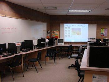 computer_lab_350-1go9zib-copy