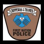 logo-chippewa