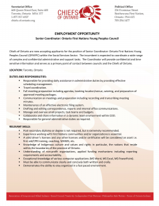 job-posting_senior-coordinator_-ofnypc-1
