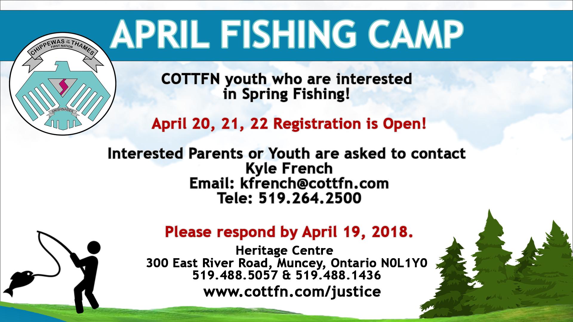 april-fishing-camp-20-21-22