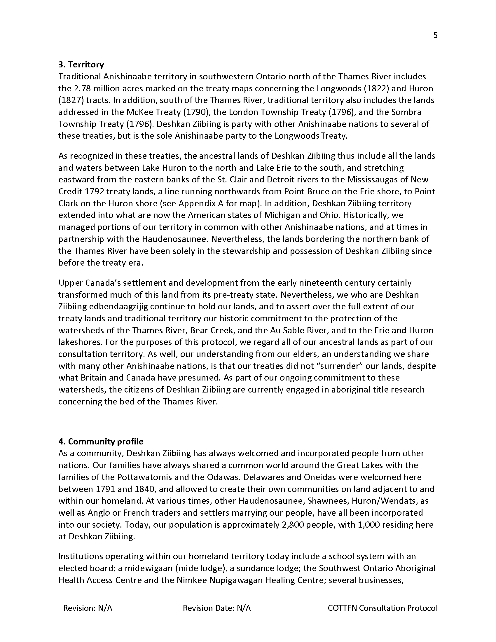 wiindmaagewin-consultation-protocol-03-17_page_05
