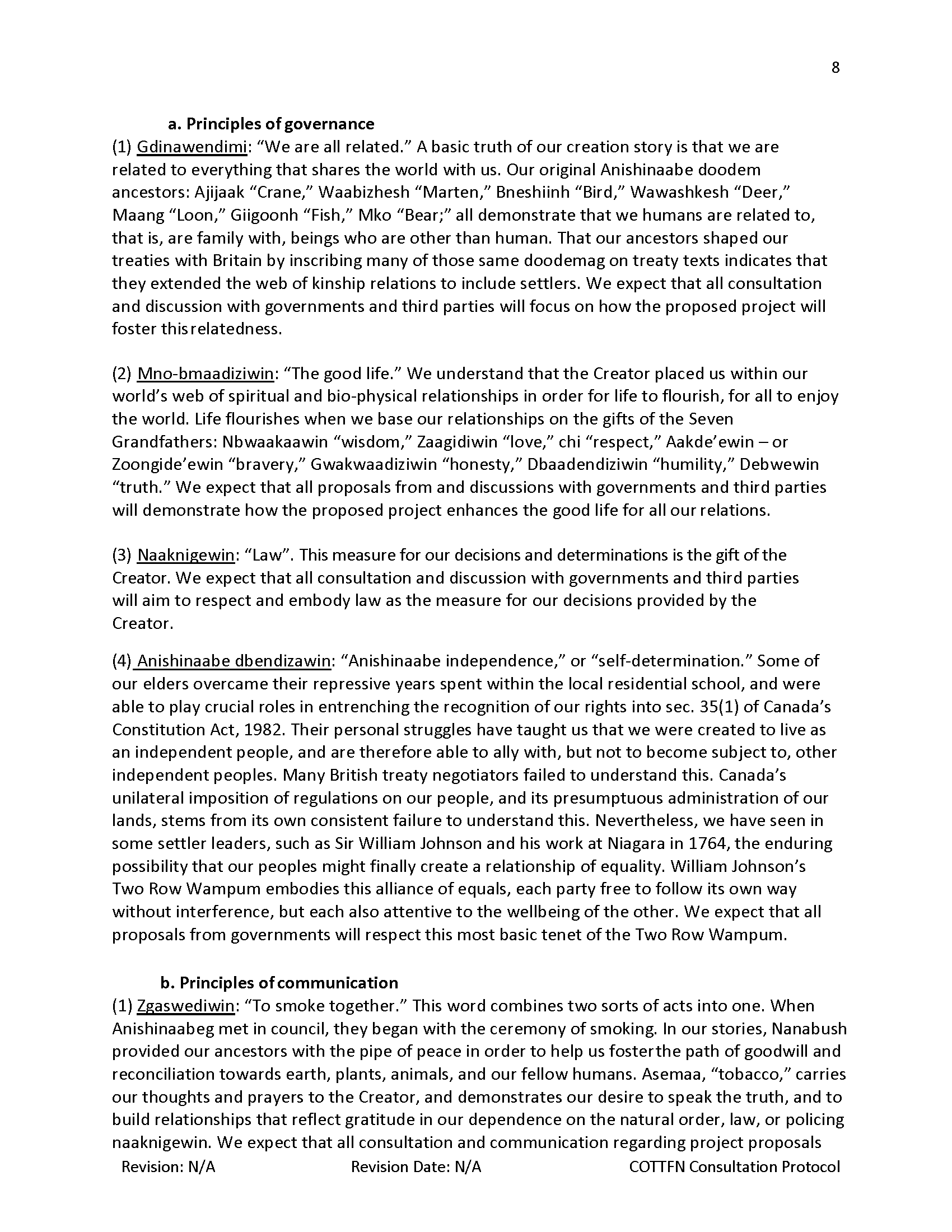 wiindmaagewin-consultation-protocol-03-17_page_08
