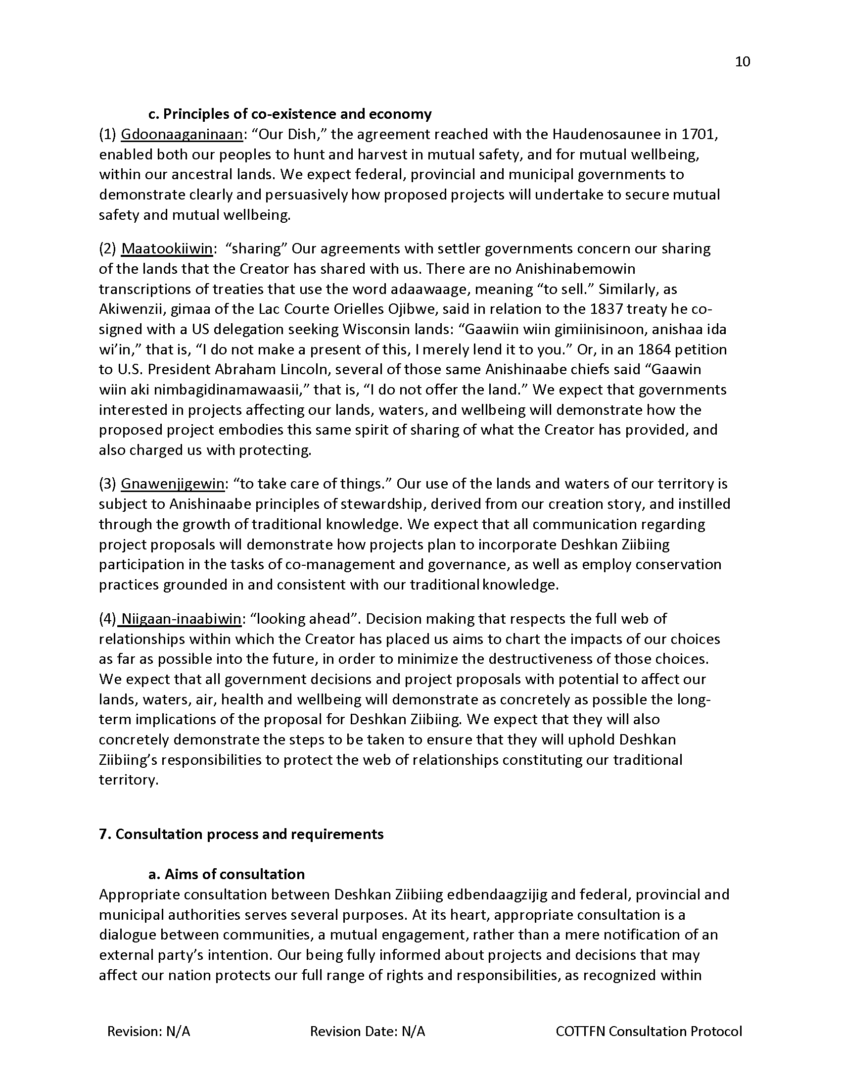 wiindmaagewin-consultation-protocol-03-17_page_10