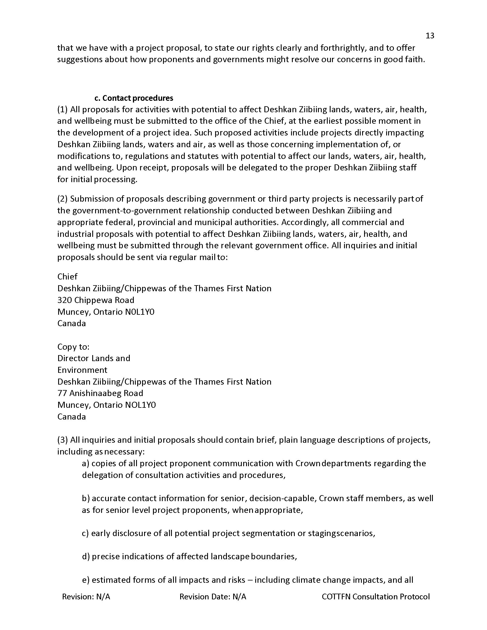 wiindmaagewin-consultation-protocol-03-17_page_13