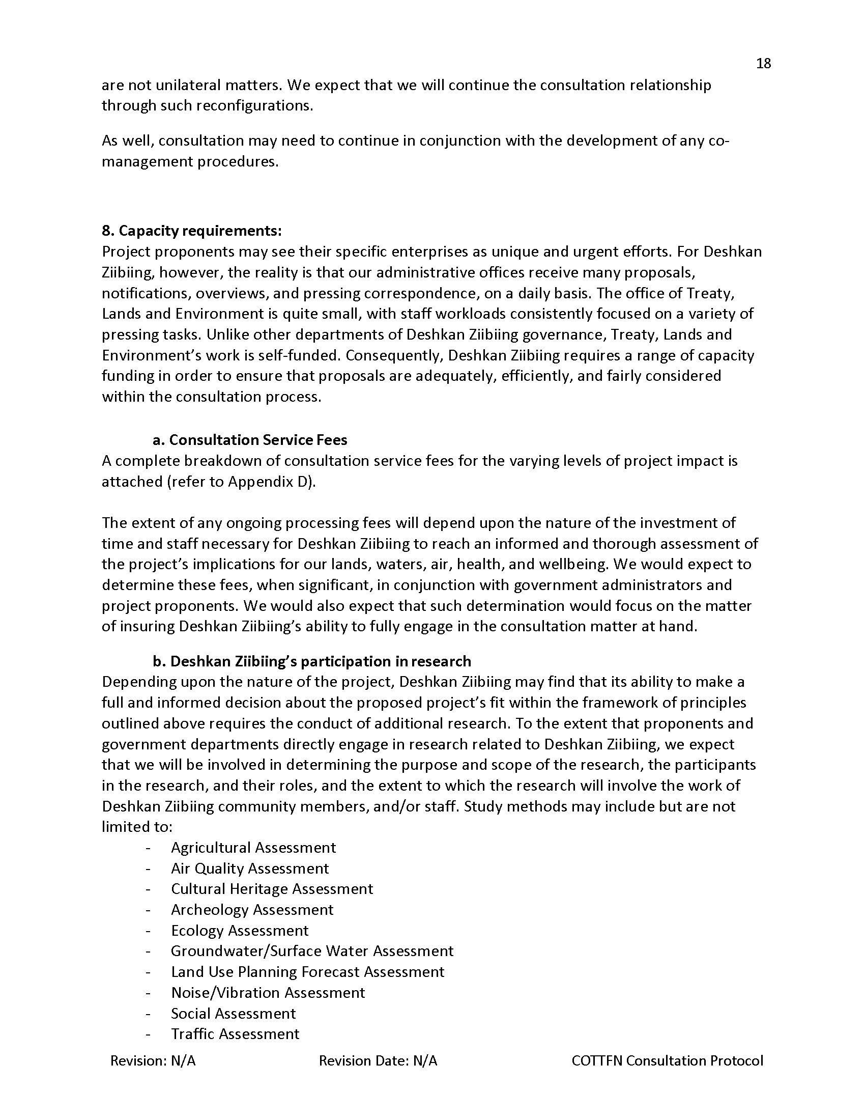 wiindmaagewin-consultation-protocol-03-17_page_18