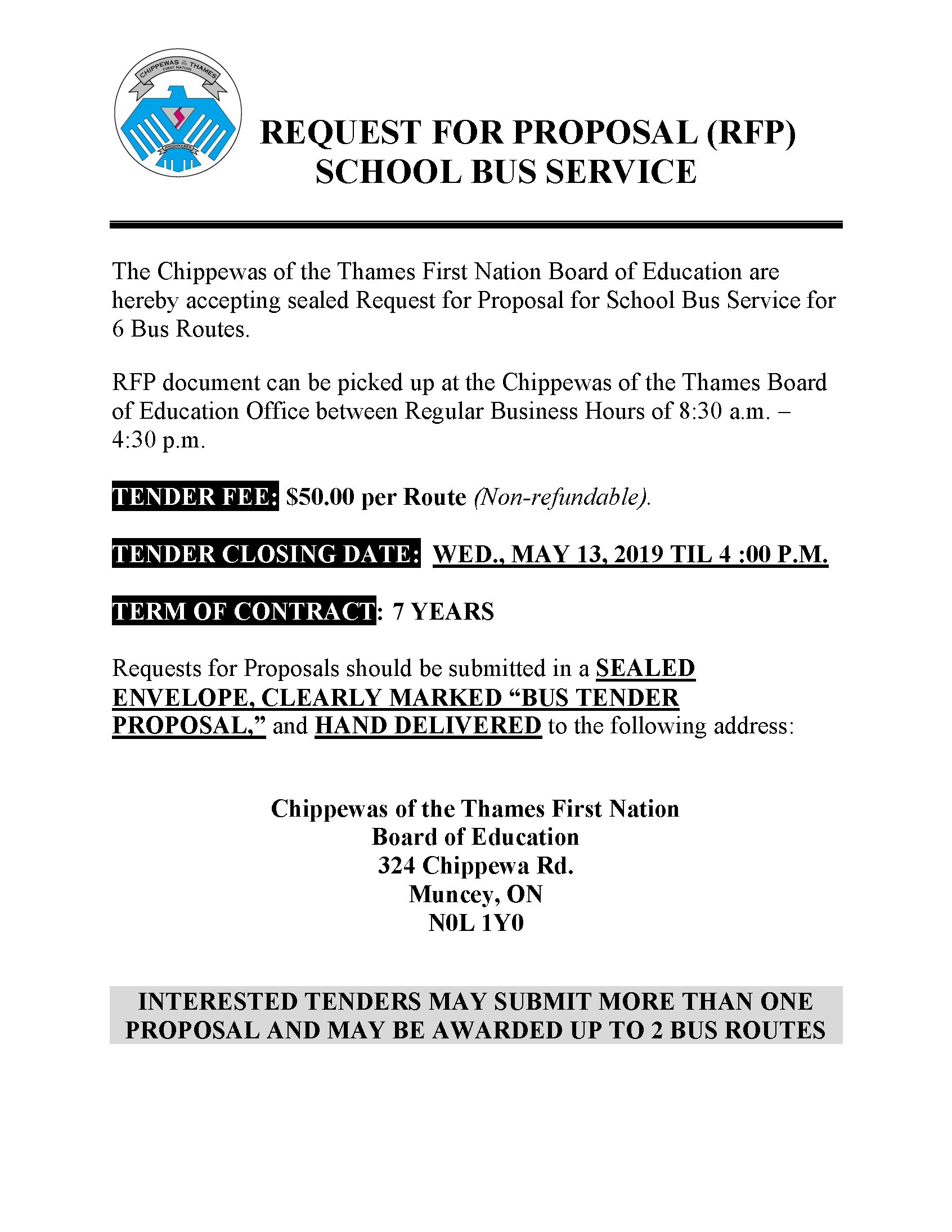 call-for-proposals-bus-tender-2019