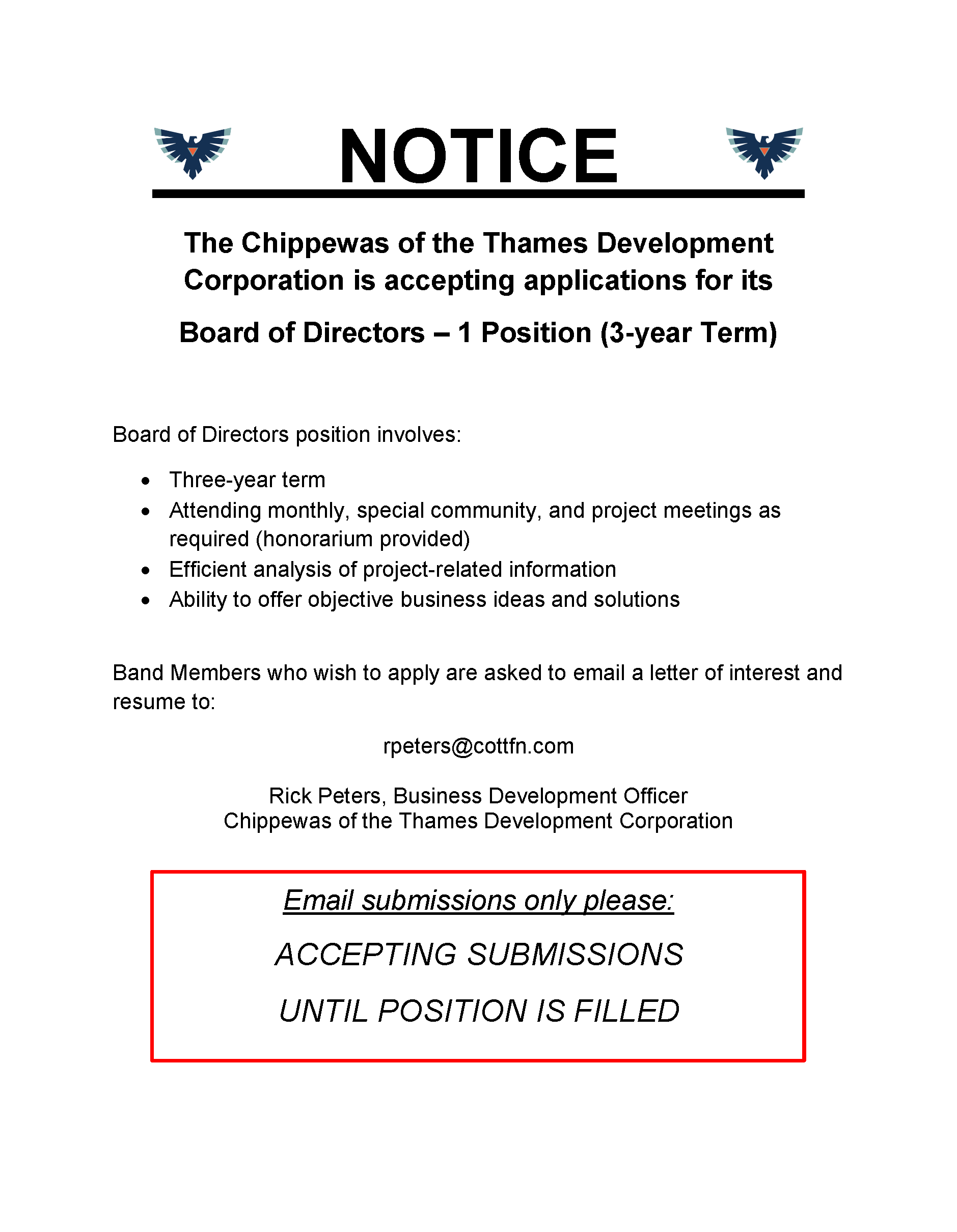ctdc_board-of-directors_recruitment_april-2019_1-position