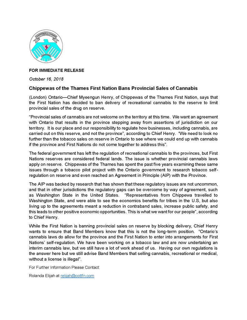 ctfn-news-release-oct-16-2018-2
