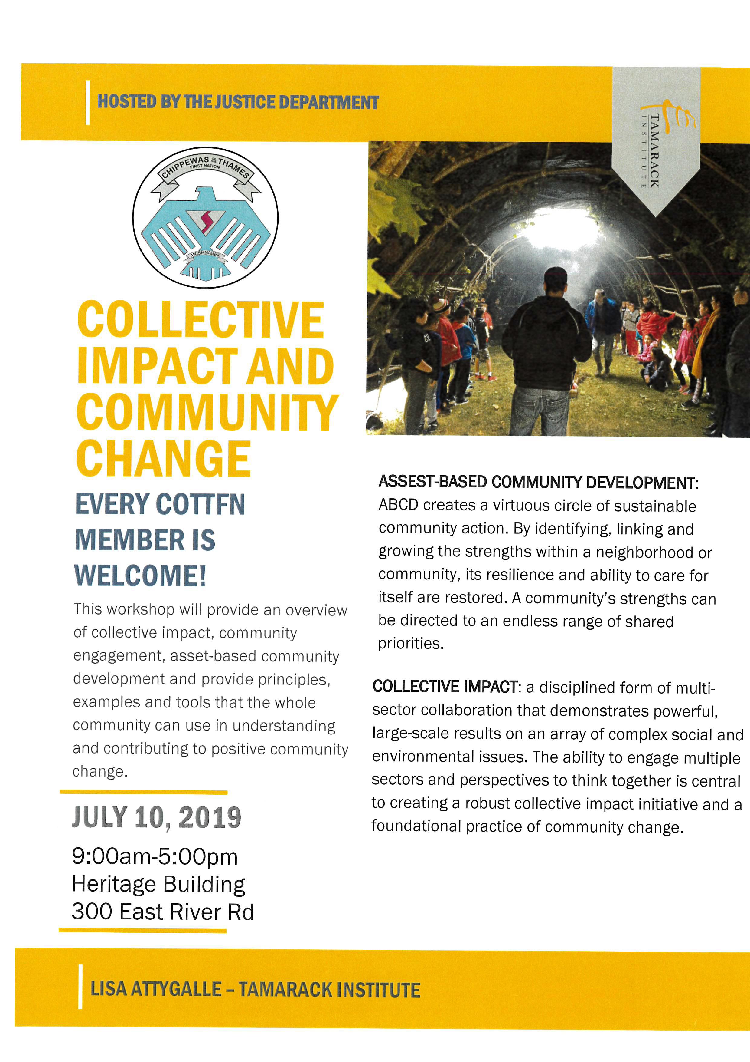 collaborative-impact-and-community-change