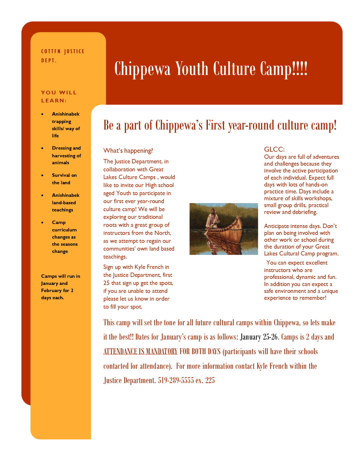 culture-camp-flyer