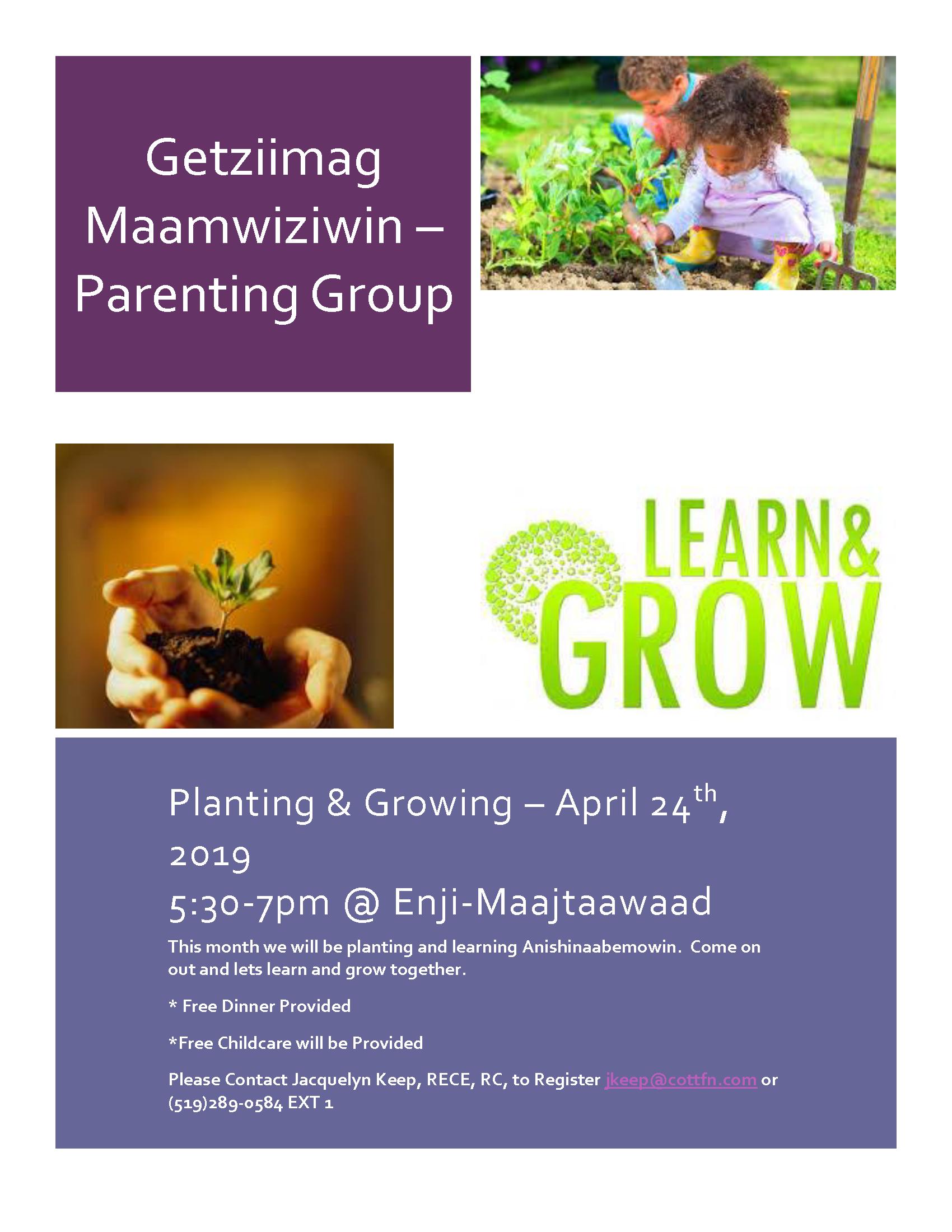 getziimag-maamwiziwin-april-2019