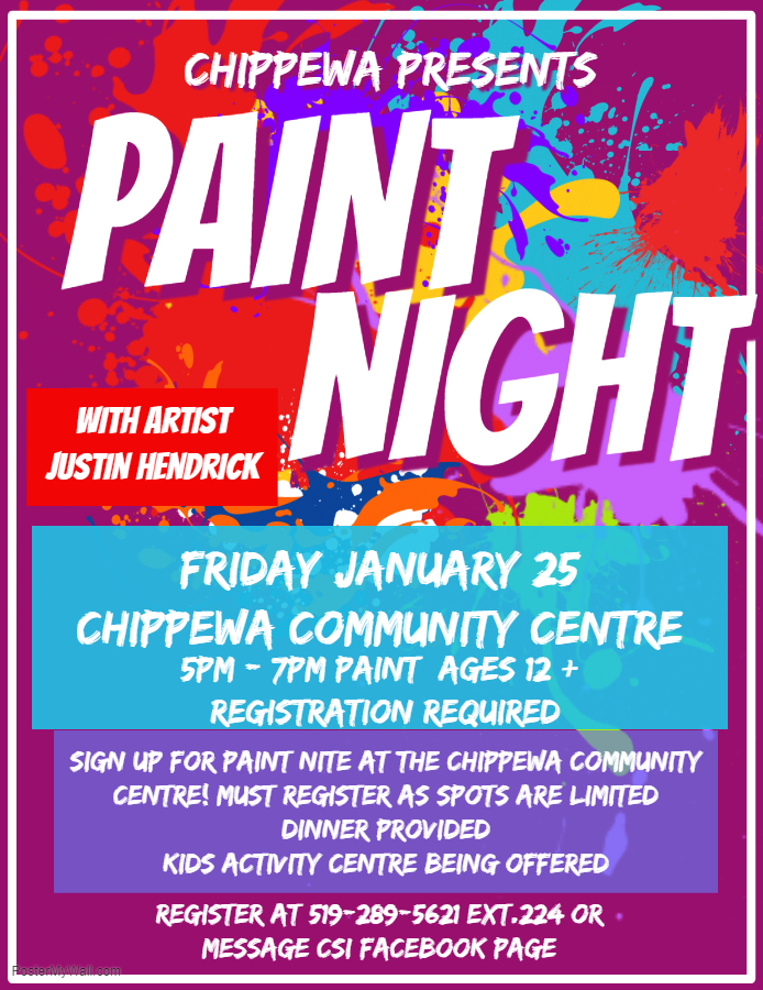 paint-nite-jan-2019