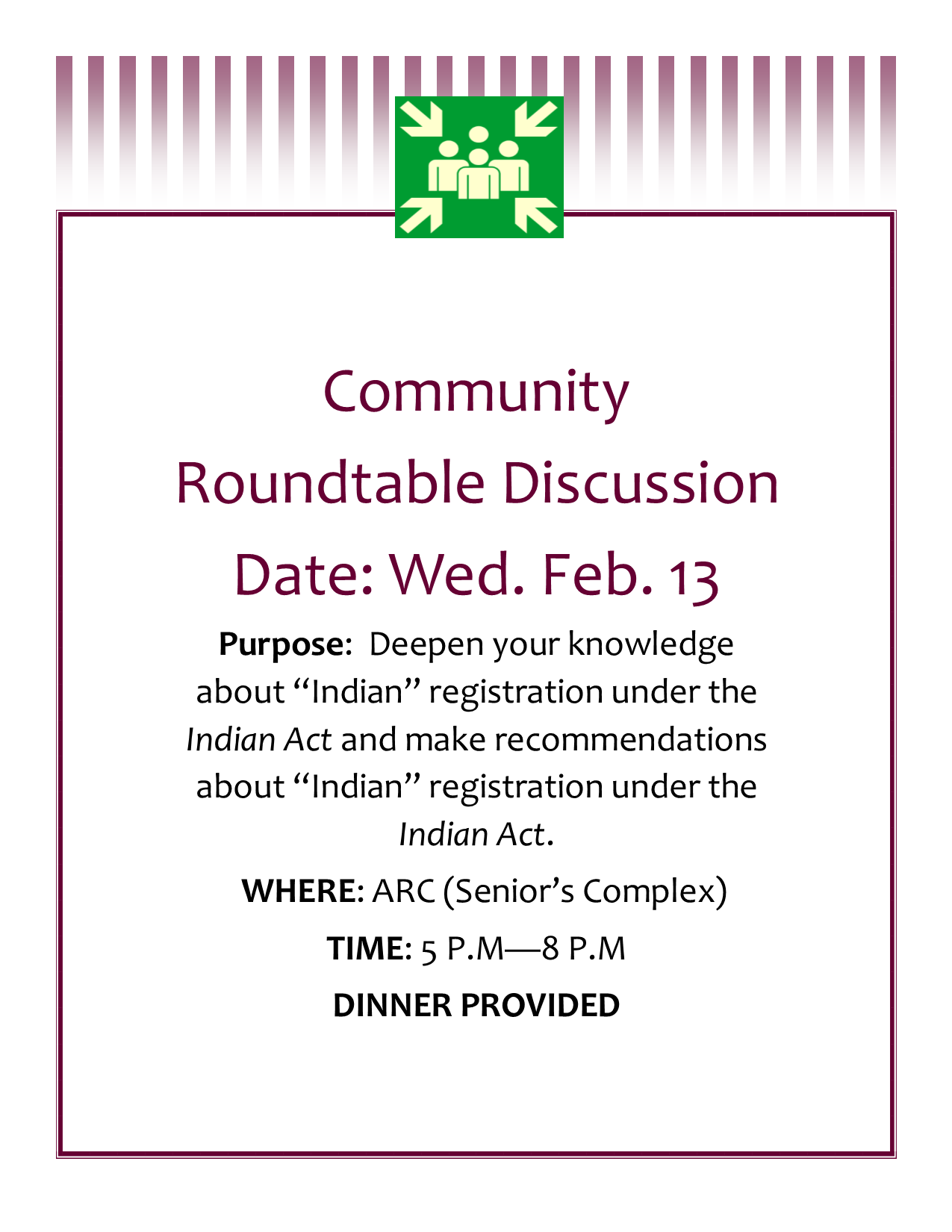 roundtable-discussion