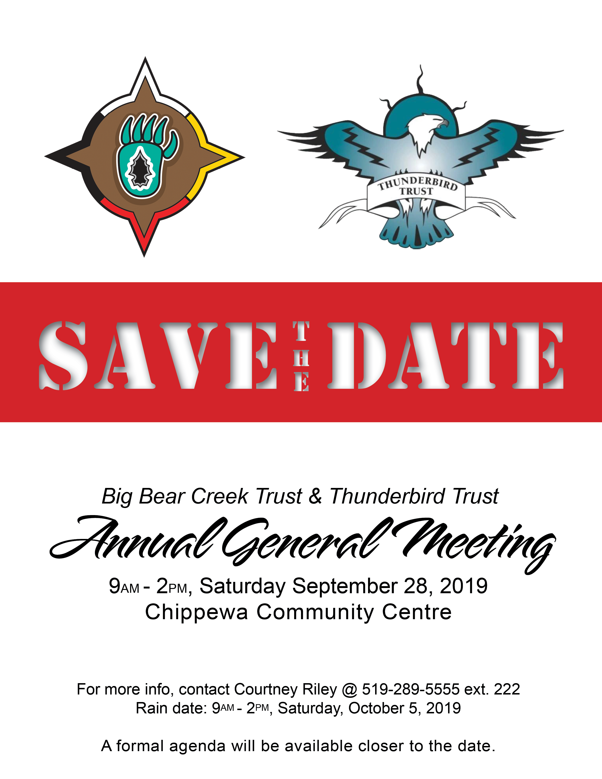 save-the-date-agm