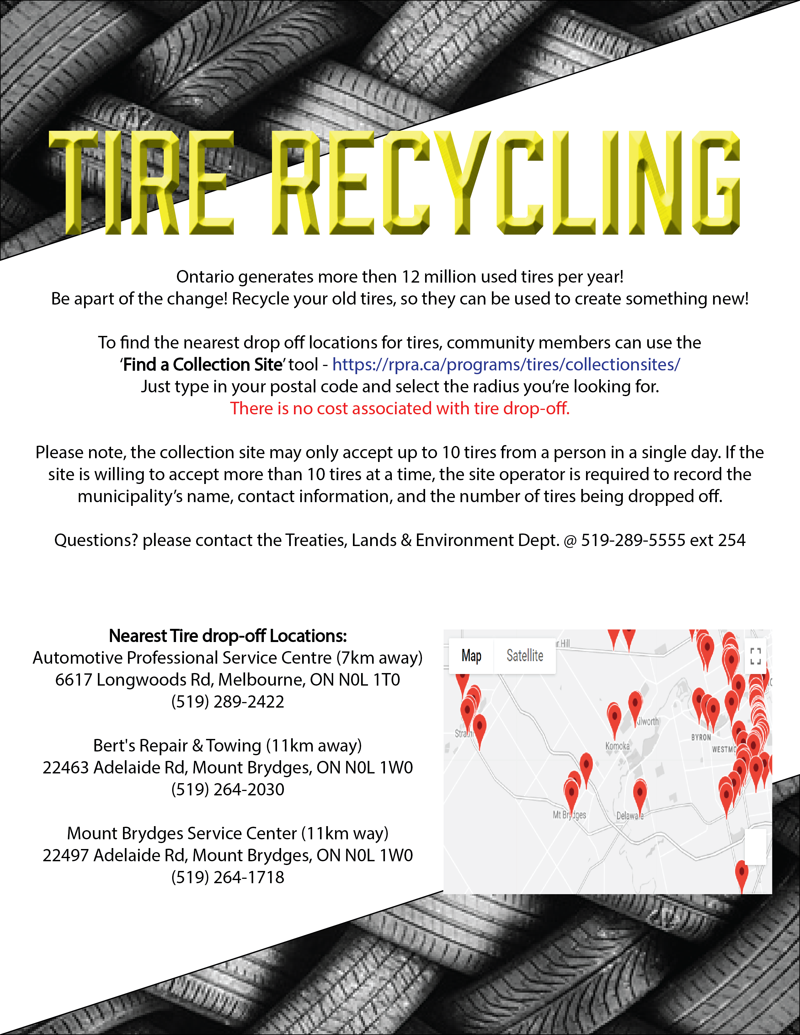 tire-recycling-flyer-01