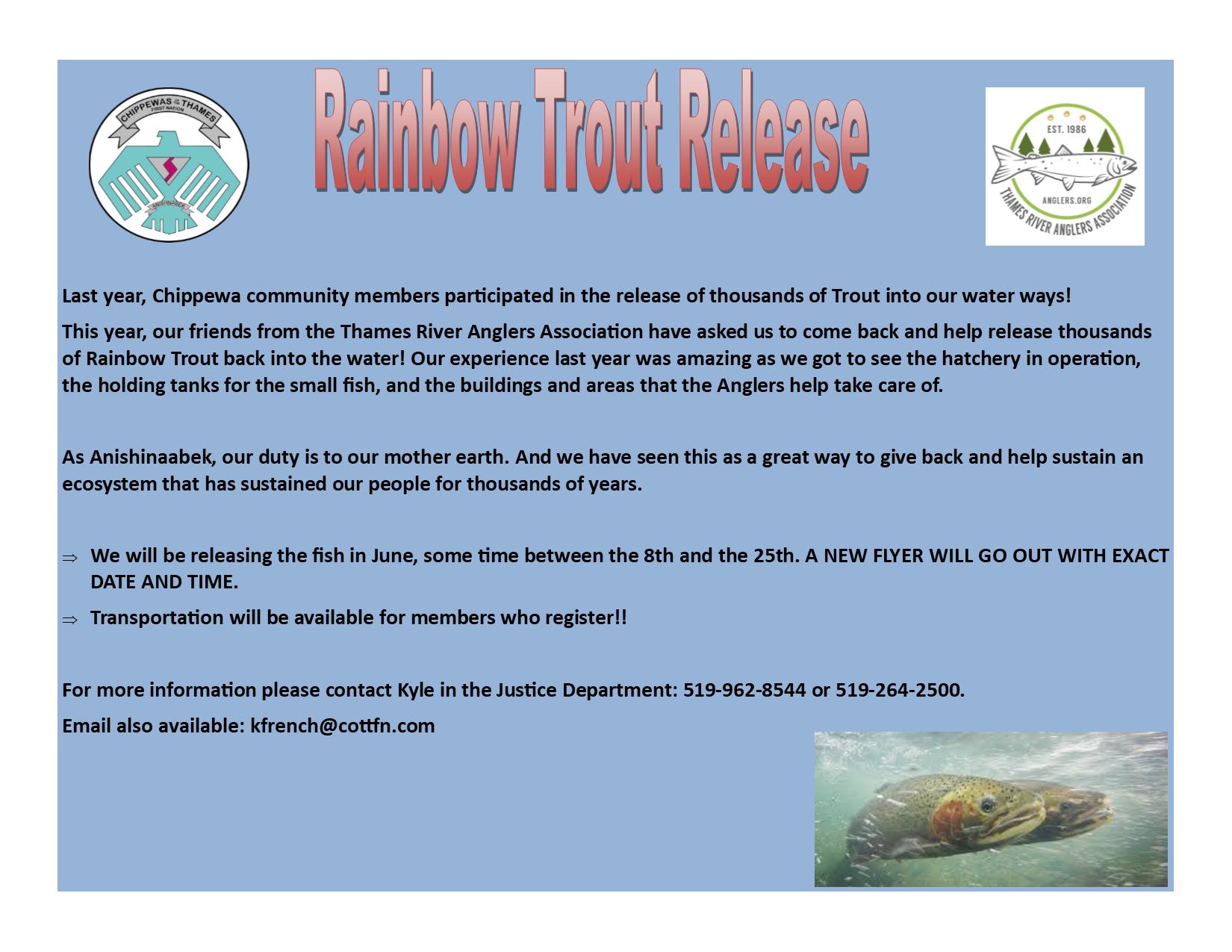 rainbow-release