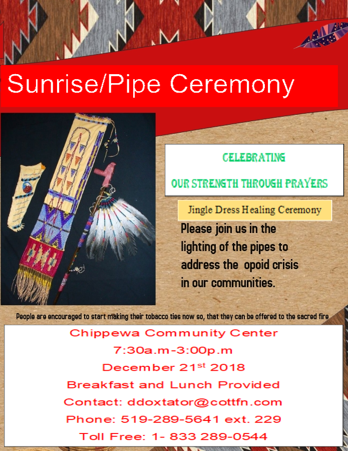 revised-pipe-ceremony-dec-04-2018