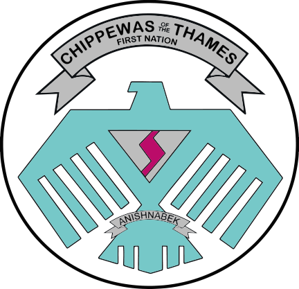 Chippewas of the Thames