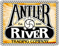 antlerrivertrading-logowebsite