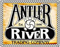 antlerrivertrading-logowebsite