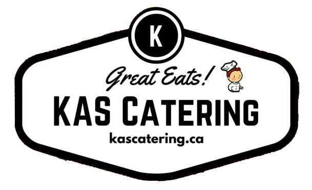 kas-catering