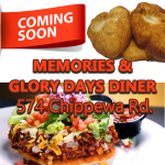 memories-and-glory-days-diner-574-chippewa-rd