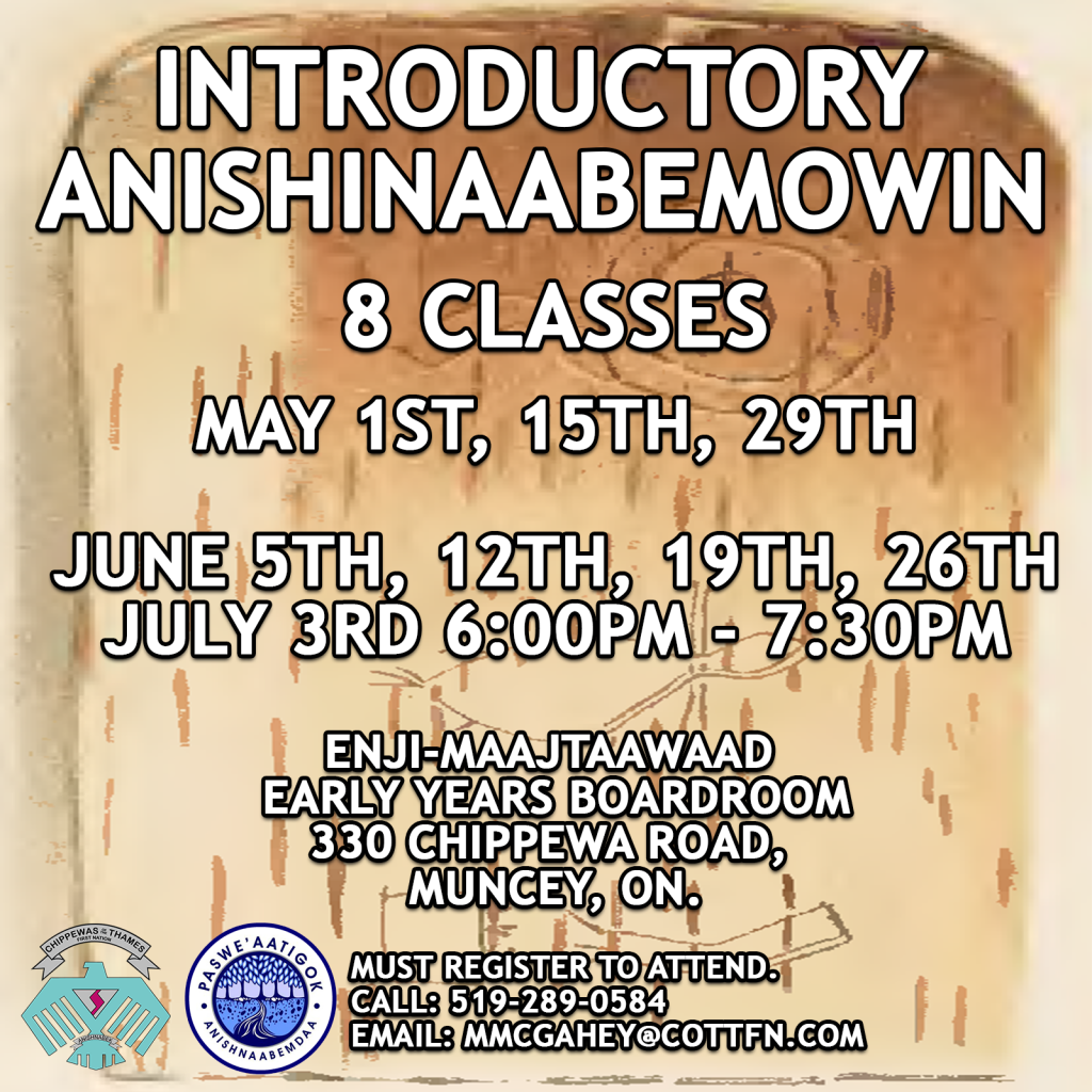 introductory-classes-june-5-july-3rd