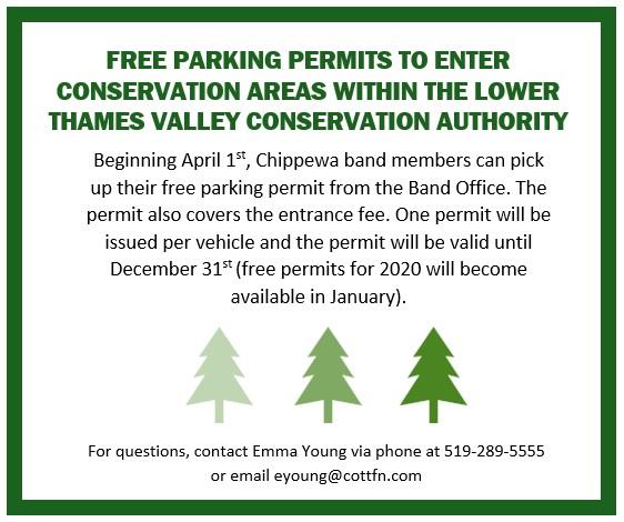 LTVCA-parking-permit-mazinigan