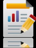 custom-reports-icon